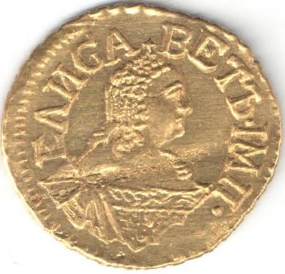 50-1756-1.jpg