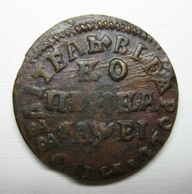 1715-1.jpg
