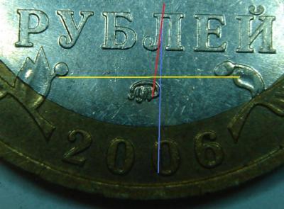 post-18916-0-22997500-1392905076_thumb.jpg