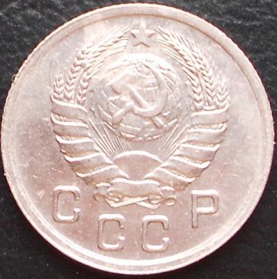RSCN0258.JPG