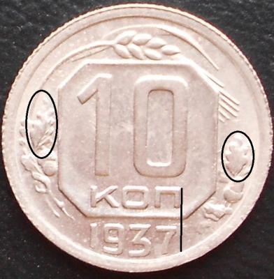 RSCN0256.JPG