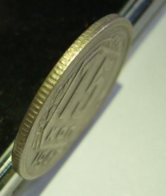 P1070092.JPG