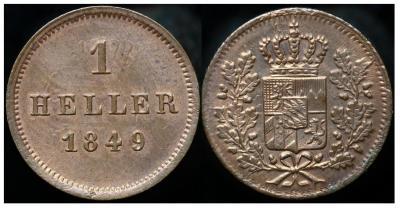 Бавария Геллер 1849.jpg