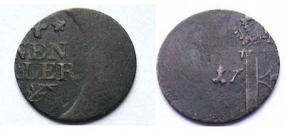 Пруссия 1-24 Талера БРАК.jpg
