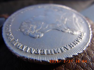post-25547-0-97748400-1393574013_thumb.jpg