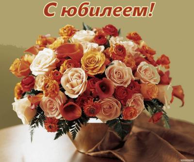 post-25184-0-59640900-1393703845_thumb.jpg