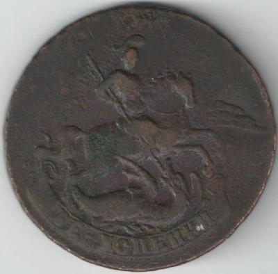 2-1757-1-1.jpg