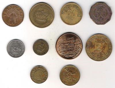 10 жетонов.jpg