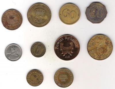 10 жетонов 1.jpg