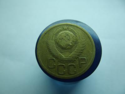 DSCF6898.JPG