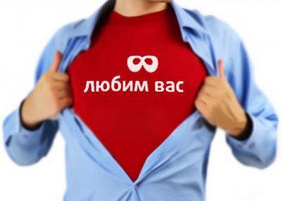 post-25043-0-50058900-1394222814_thumb.jpg