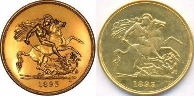 1893fivepoundbugoldrev400.jpg