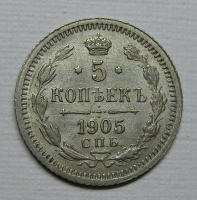 5051.jpg