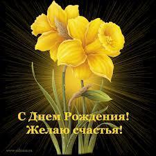 post-29618-0-36983700-1394458352_thumb.jpeg