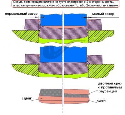 zazor1 (1).jpg