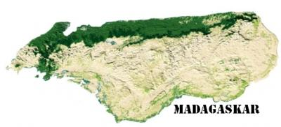 Madagascar.jpg