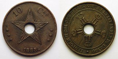 10_centimes_1888.jpg