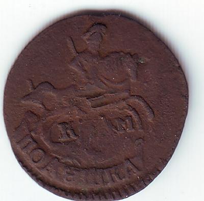1794-600-2.jpg
