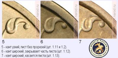 1r1.1.jpg