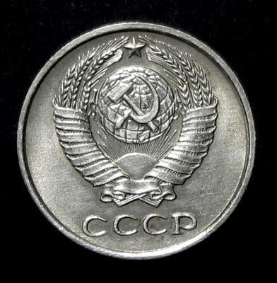10-1969 026.JPG