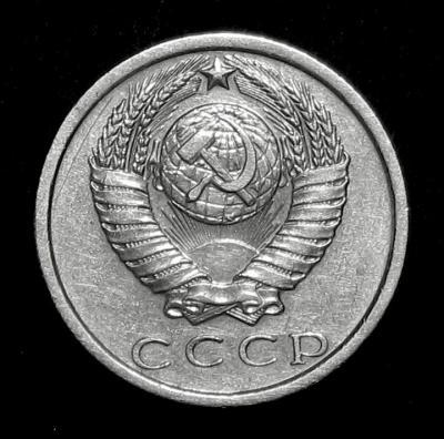 15-1969.JPG