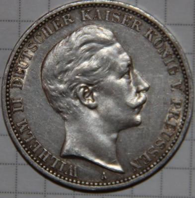 3 марки 1912а.jpg