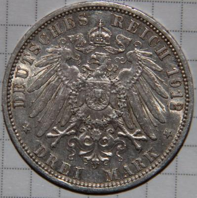 3 марки 1912б.jpg