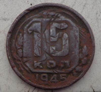 DSC01671.JPG