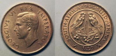 south_africa_1-4_penny_1944.jpg
