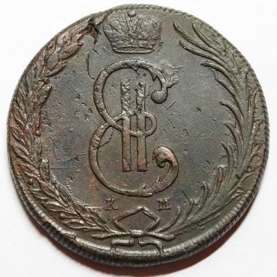 10 коп. 1769-ос-корона штрихов.jpg