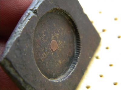 DSCN5768.JPG