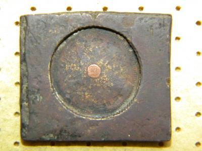 DSCN5762.JPG