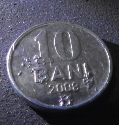 SAM_0052.JPG