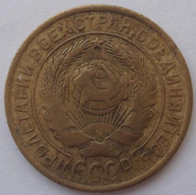 BKDC1640.JPG