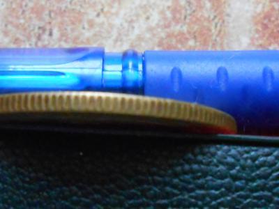 RSCN83841.JPG