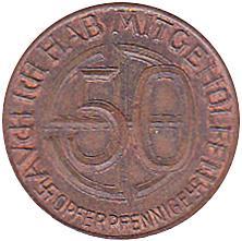 50opferpf_a.jpg