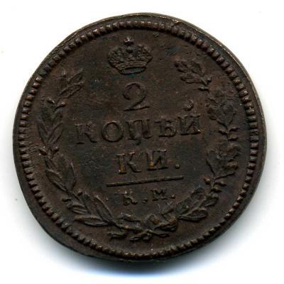 1822.jpg