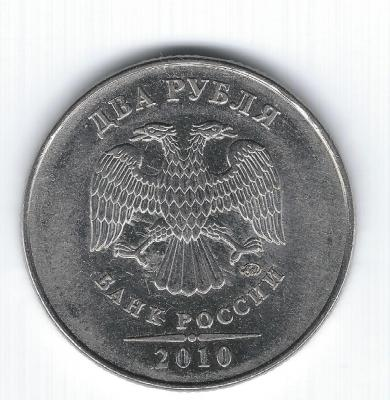 5 006.jpg