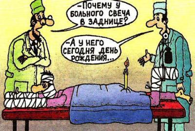 Aleksandr_Salamatin_-_Svecha.jpg