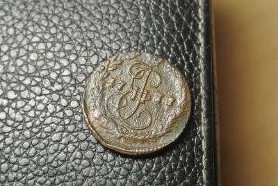l 1771 2.JPG