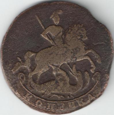 1-1759-1.jpg