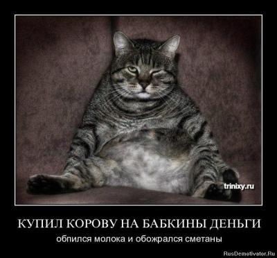 1346696763_4582109_bez-pyati-osen.jpg