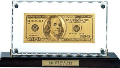 5836325_Nabor_podarochnyj_na_podstavke_100_dollarov_1_banknota.jpg