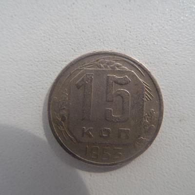 SAM_1810.JPG