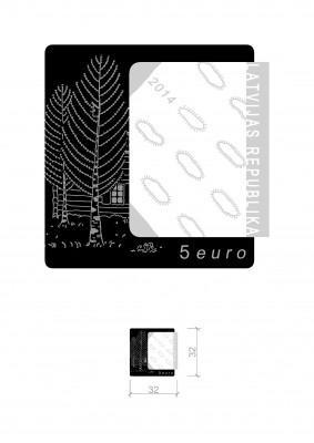 White Book Reverse.jpg