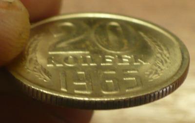 P1490928.JPG