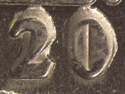 1-2013_3.jpg