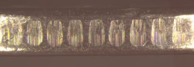 1-2013_г.jpg