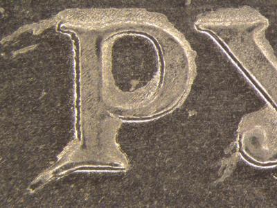 1-2013_1.jpg