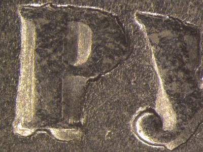 1-2013_2.jpg